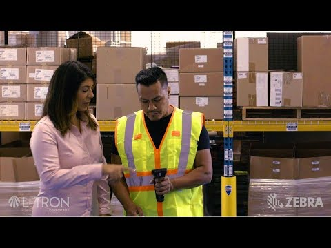 Warehouse Automation: What is the future of Warehousing?