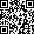 2D Quick Response (QR) Code