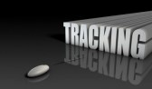6848044 online tracking system of sales purchase in 3d resized 600