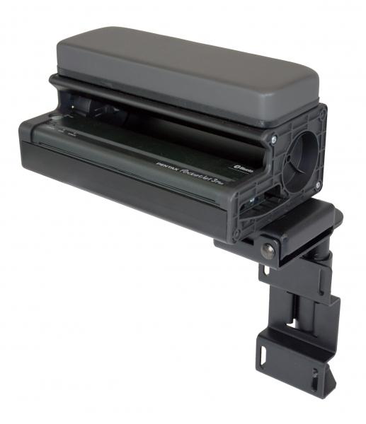 Havis Console Style Armrest PocketJet Mount