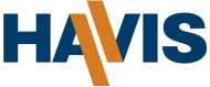 Havis, Inc.