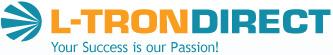 Ltron direct logo