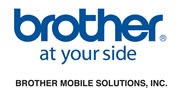 Brother-BMS_logo_blue-sm