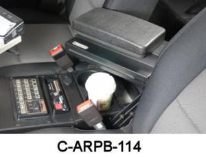 C-ARPB-114