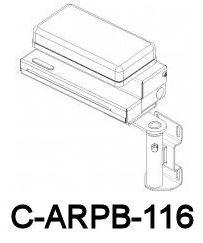C-ARPB-116