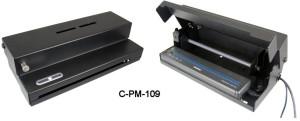 C-PM-109