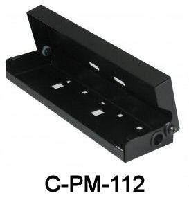C-PM-112