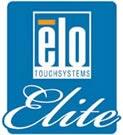 ELO-elite_logo