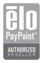 Elo_PayPoint_Reseller