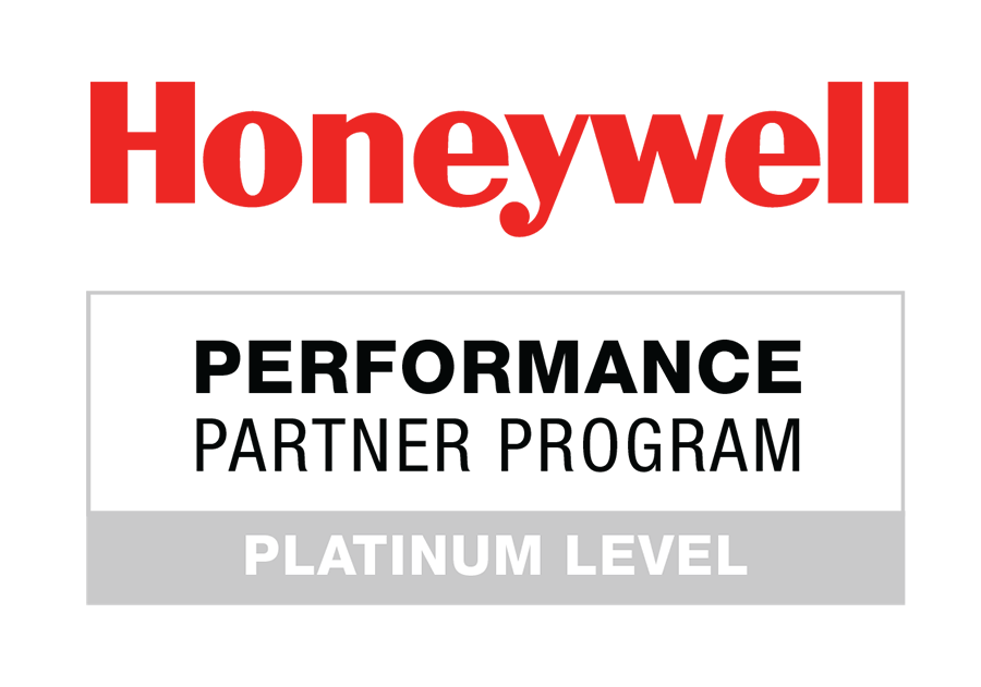 Honeywell-Partner-Program-Logo