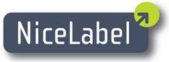 NiceLabelLogo-Main