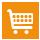 shopL-TronDirect