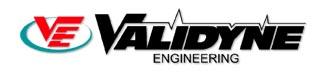 Validyne-logo