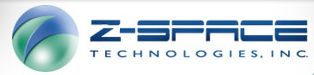 Z-space-logo