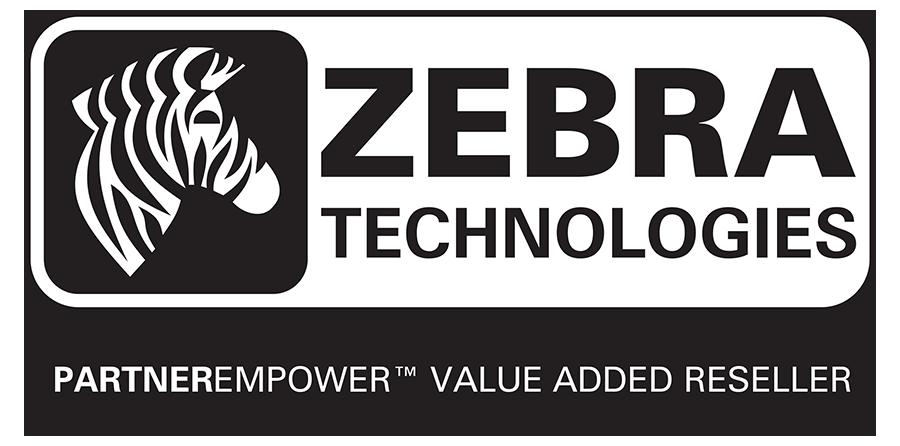 Zebra-Logo-900px