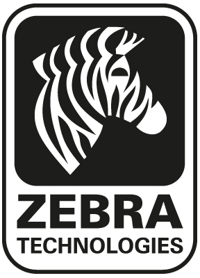 Zebra Technologies to Acquire Enterprise Business from Motorola