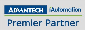 Advantech_iAutomation-Channel-Partner_PCP