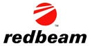 redbeam-logo-fixed