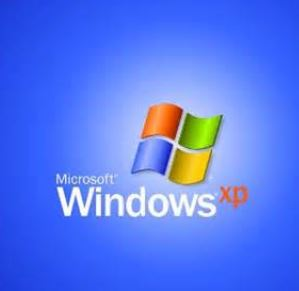 Windows XP Pro