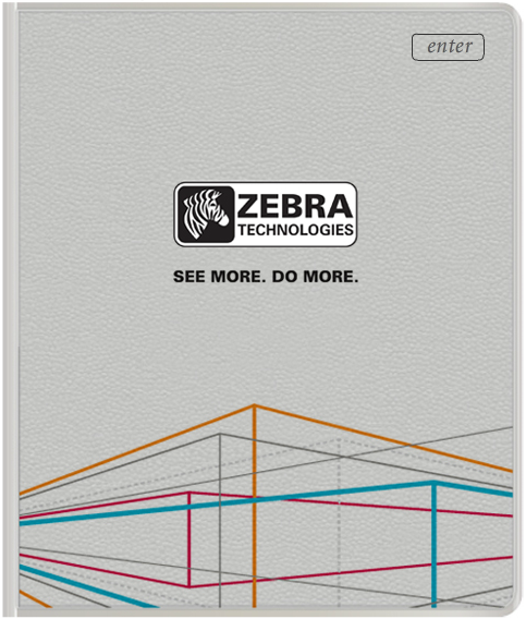 zebra-ebook