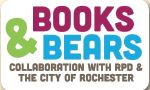 Books & Bears