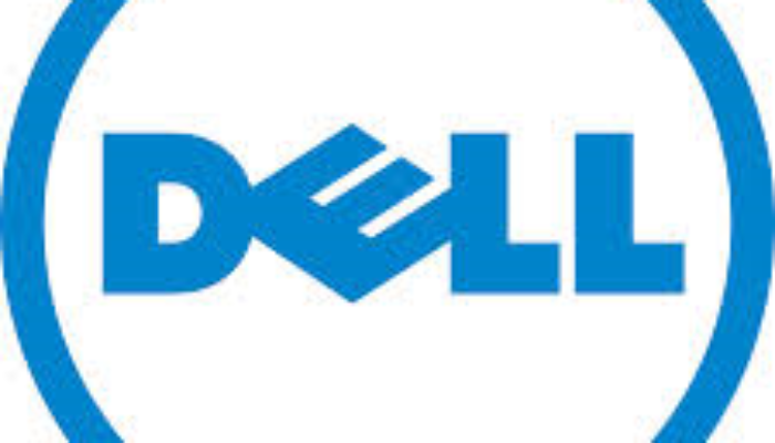 L-Tron Announces Partnership with Dell