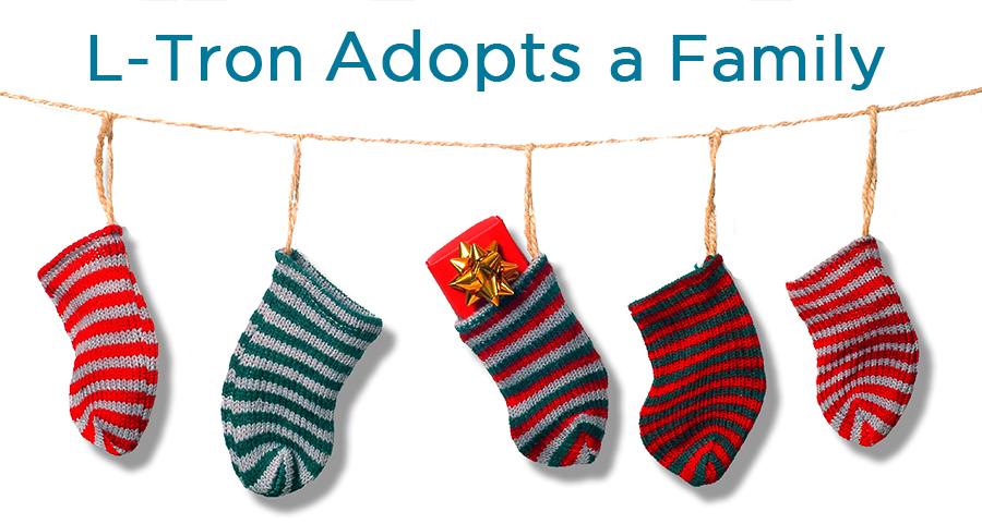 adopt_a_family2