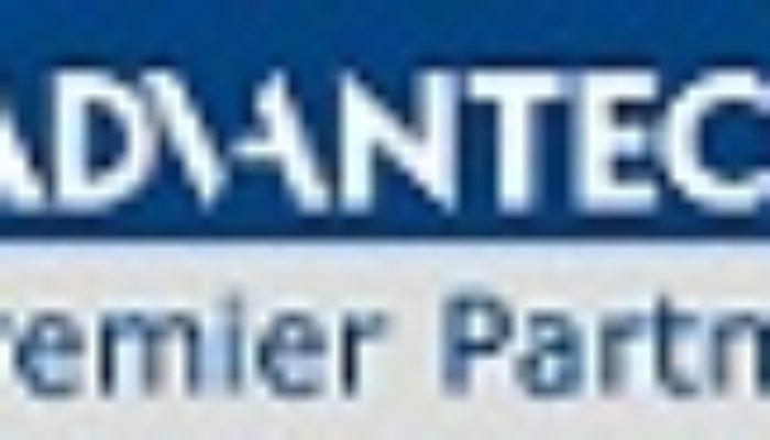 Advantech iAutomation World Partner Conference