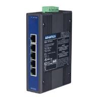 Advantech EKI-2525 Ethernet Switch