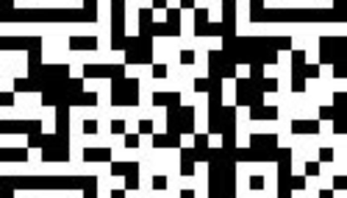 Barcodes for Location Information