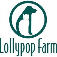 lollypop-farm