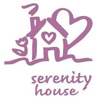 serenity-house