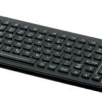 iKey Medical Keyboards: User Feedback Matters!