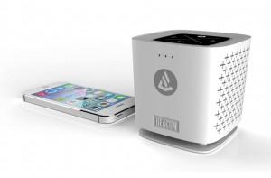 pheonix-speaker