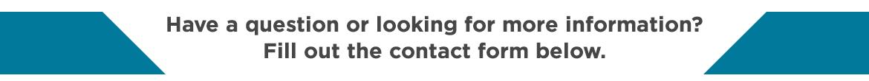 Contact-Below-Tab