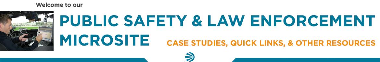 Law-Microsite-Header-Pic