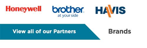 Partners-Microsite-Button