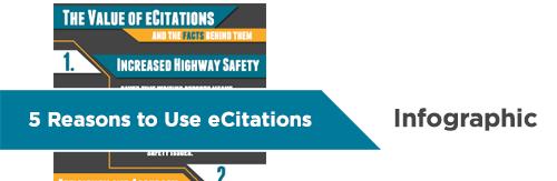 eCitation-Microsite-Button