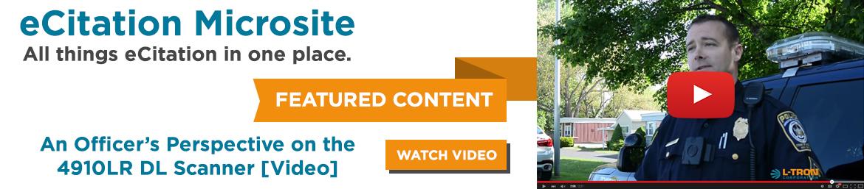 microsite-header-video