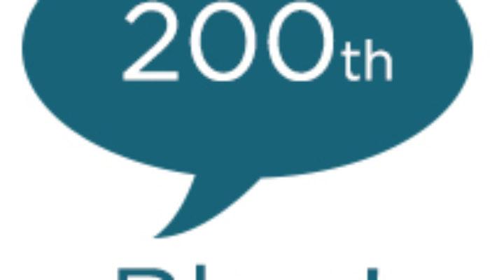 200th Blog Post Spotlight: L-Tron Operations Team