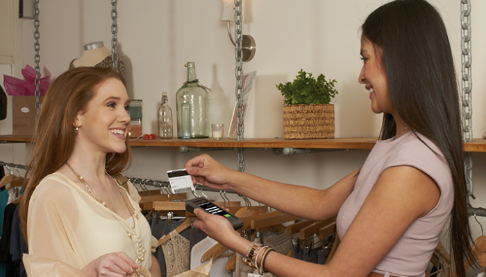 4 Things to Consider When Looking at a Mobile POS System