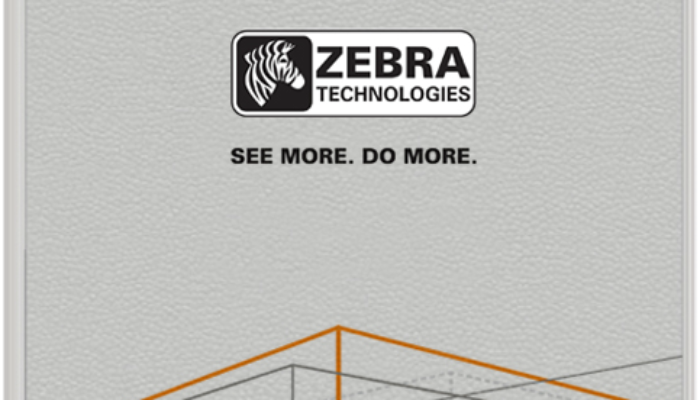 Zebra & L-Tron eBook