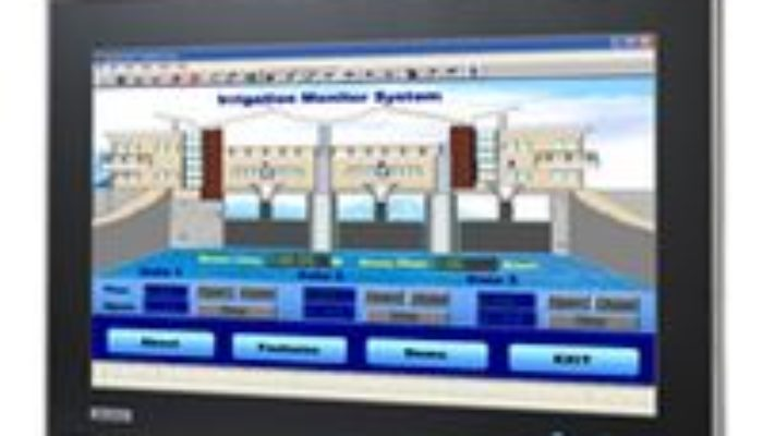 The Value of a Fully Implemented Industrial SCADA System