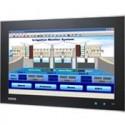 Industrial SCADA System