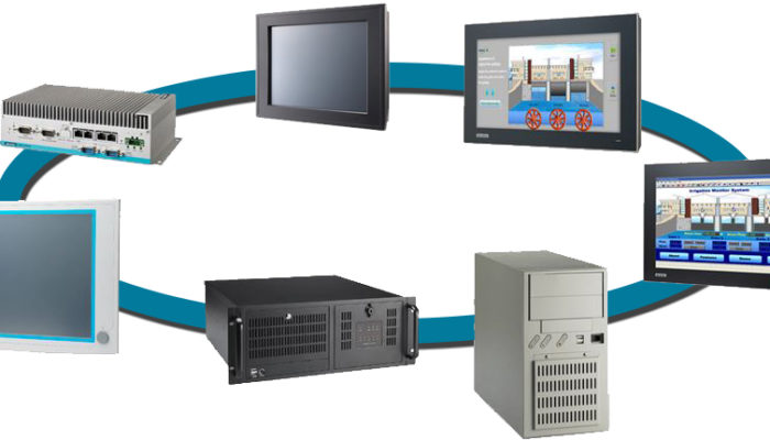 4 Reasons Why Selecting a Customized Industrial PC Optimizes Your Business