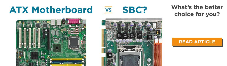 ATX-vs-sbc
