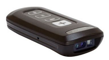CS4070 pocket scanner