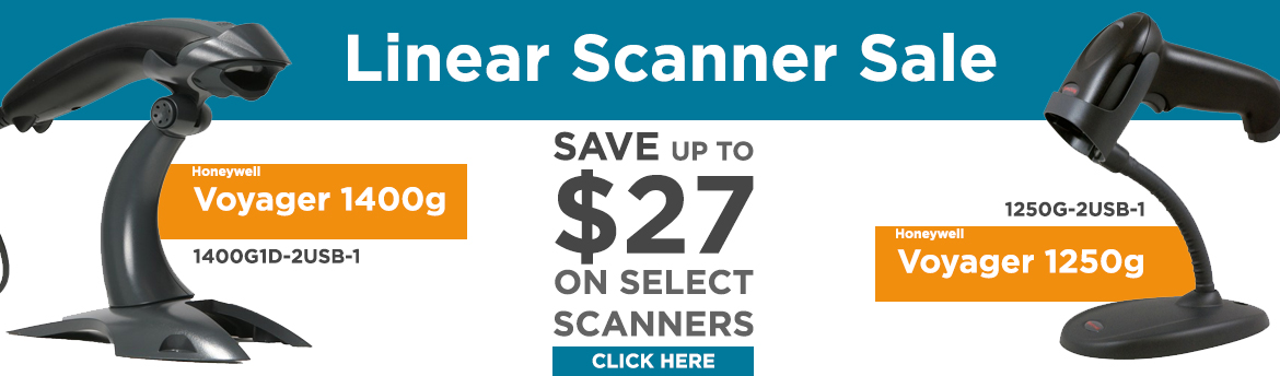 Linear Scanner Sale2