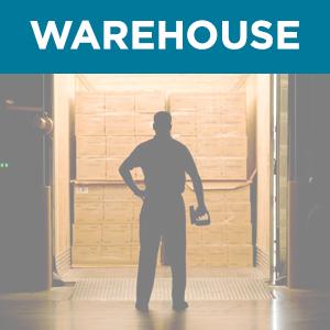 Warehouse button