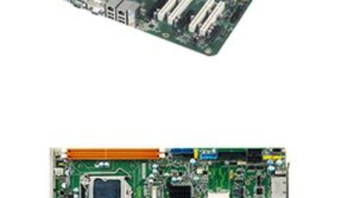 ATX Motherboard or SBC? That's One Tough Call.